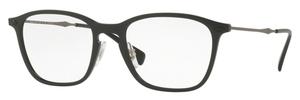 Ray Ban Glasses rx8955 Black Graphene