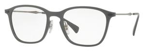Ray Ban Glasses rx8955 Grey/Green Graphene