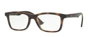 Ray Ban Glasses RY1562 Havana