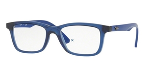 Ray Ban Glasses RY1562 Eyeglasses
