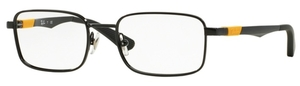 Ray Ban Junior RY1043 Eyeglasses