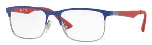Ray Ban Junior RY1052 Eyeglasses