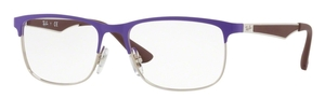 Ray Ban Junior RY1052 Eyeglasses