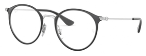 Ray Ban Junior Ry1053 Eyeglasses