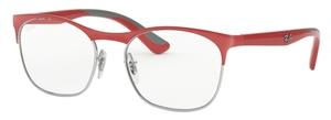Ray Ban Junior RY1054 Eyeglasses