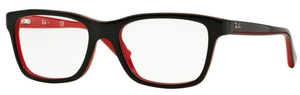 Ray Ban Junior RY1536 Eyeglasses