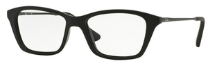 Ray Ban Junior RY1540 Eyeglasses