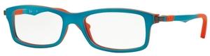 Ray Ban Junior RY1546 Eyeglasses