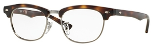 Ray Ban Junior RY1548 Eyeglasses