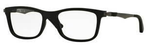 Ray Ban Junior RY1549 Eyeglasses