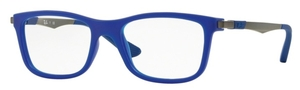Ray Ban Junior RY1549 Eyeglasses