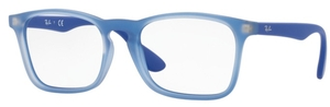 Ray Ban Junior RY1553 Eyeglasses