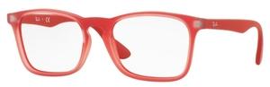 Ray Ban Junior RY1553 Eyeglasses