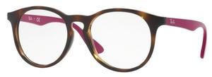 Ray Ban Junior RY1554 Eyeglasses