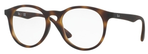 Ray Ban Junior RY1554 Eyeglasses