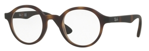 Ray Ban Junior RY1561 Eyeglasses