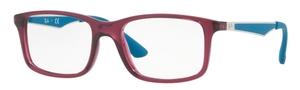 Ray Ban Junior RY1570 Eyeglasses