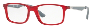 Ray Ban Junior RY1570 Eyeglasses