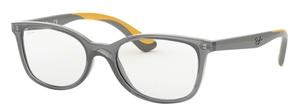 Ray Ban Junior RY1586 Eyeglasses