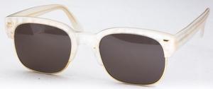 Revue Retro S131 Eyeglasses