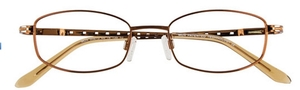Aspex S3213 Eyeglasses