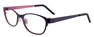 Aspex S3284 080 - Satin Dark Plum