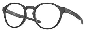 Oakley Saddle OX8165 Eyeglasses