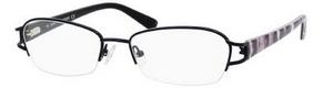 Saks Fifth Avenue SAKS FIFTH AVE 250 Eyeglasses