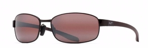 Maui Jim Salt Air 741 Sunglasses