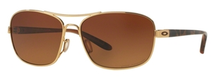 Oakley SANCTUARY OO4116 Sunglasses
