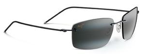 Maui Jim Sandhill 715 Eyeglasses