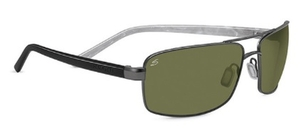 Serengeti San Remo Sunglasses