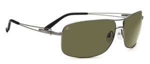 Serengeti Flex Series Sassari Sunglasses
