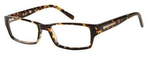 Savvy Eyewear SAVVY 350 Tortoise