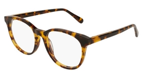 Stella McCartney SC 0094O Eyeglasses