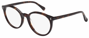 Stella McCartney SC0003 Eyeglasses