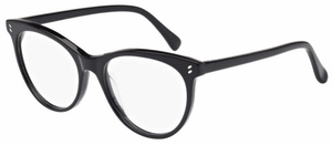 Stella McCartney SC0004O Black