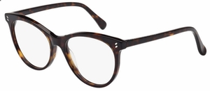 Stella McCartney SC0004O Havana