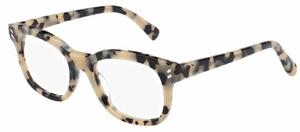 Stella McCartney SC0005 Eyeglasses
