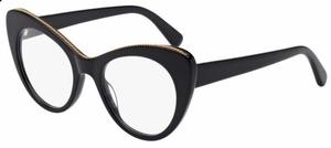 Stella McCartney SC0008 Eyeglasses
