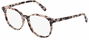 Stella McCartney SC0014 Eyeglasses