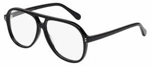 Stella McCartney SC0016 Eyeglasses
