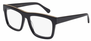 Stella McCartney SC0020 Eyeglasses