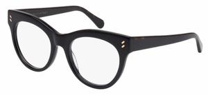 Stella McCartney SC0024 Eyeglasses