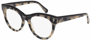 Stella McCartney SC0024 Eyeglasses