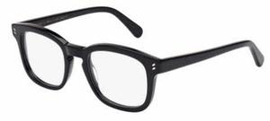 Stella McCartney SC0028 Eyeglasses