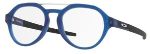 Oakley Scavenger OX8151 Eyeglasses