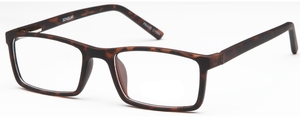 Capri Optics SCHOLAR Eyeglasses
