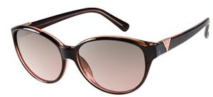 Guess GU7159 Dark Brown