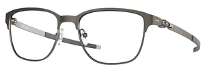 Oakley Seller OX3248 Eyeglasses